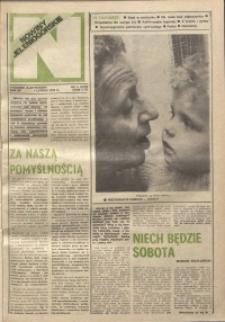 Nowiny Jeleniogórskie : tygodnik ilustrowany, R. 20, 1978, nr 5 (1019)