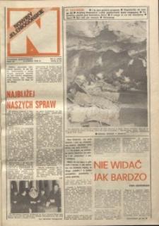 Nowiny Jeleniogórskie : tygodnik ilustrowany, R. 20, 1978, nr 6 (1020)