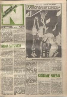 Nowiny Jeleniogórskie : tygodnik ilustrowany, R. 20, 1978, nr 12 (1026)