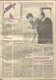 Nowiny Jeleniogórskie : tygodnik ilustrowany, R. 20, 1978, nr 13 (1027)