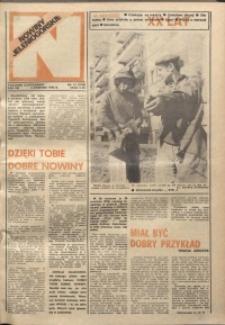 Nowiny Jeleniogórskie : tygodnik ilustrowany, R. 20, 1978, nr 14 (1028)