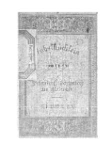 Jubebuchlein für die evangelische Gemeinde. [Dokument elektroniczny]