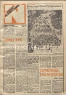 Nowiny Jeleniogórskie : tygodnik ilustrowany, R. 21!, 1978, nr 18 (1032)