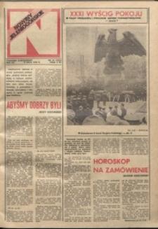 Nowiny Jeleniogórskie : tygodnik ilustrowany, R. 21!, 1978, nr 20 (1034)