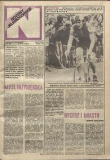 Nowiny Jeleniogórskie : tygodnik ilustrowany, R. 21!, 1978, nr 21 (1035)