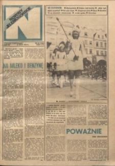 Nowiny Jeleniogórskie : tygodnik ilustrowany, R. 21!, 1978, nr 22 (1036)