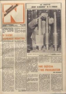 Nowiny Jeleniogórskie : tygodnik ilustrowany, R. 21!, 1978, nr 24 (1038)