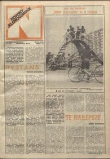 Nowiny Jeleniogórskie : tygodnik ilustrowany, R. 21!, 1978, nr 26 (1040)