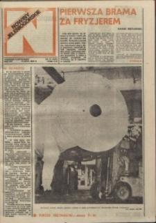 Nowiny Jeleniogórskie : tygodnik ilustrowany, R. 21!, 1978, nr 27 (1041)