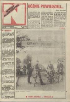 Nowiny Jeleniogórskie : tygodnik ilustrowany, R. 21!, 1978, nr 29 (1043)