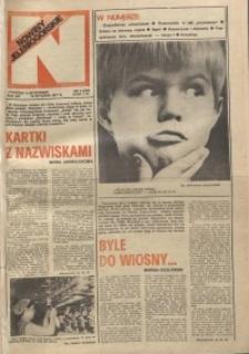 Nowiny Jeleniogórskie : tygodnik ilustrowany, R. 19, 1977, nr 2 (964)
