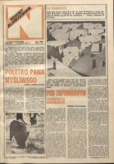 Nowiny Jeleniogórskie : tygodnik ilustrowany, R. 19, 1977, nr 6 (968)