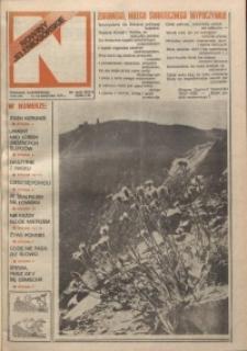 Nowiny Jeleniogórskie : tygodnik ilustrowany, R. 19, 1977, nr 14-15 (976-977)