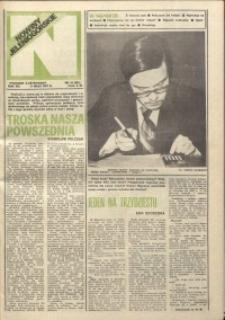 Nowiny Jeleniogórskie : tygodnik ilustrowany, R. 19, 1977, nr 19 (981)