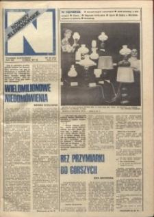 Nowiny Jeleniogórskie : tygodnik ilustrowany, R. 19, 1977, nr 20 (982)
