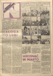 Nowiny Jeleniogórskie : tygodnik ilustrowany, R. 19, 1977, nr 22 (984)
