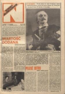 Nowiny Jeleniogórskie : tygodnik ilustrowany, R. 19, 1977, nr 23 (985)