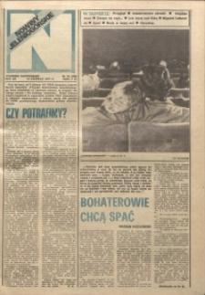 Nowiny Jeleniogórskie : tygodnik ilustrowany, R. 19, 1977, nr 24 (986)