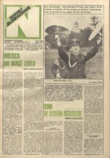 Nowiny Jeleniogórskie : tygodnik ilustrowany, R. 19, 1977, nr 26 (988)