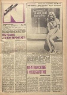 Nowiny Jeleniogórskie : tygodnik ilustrowany, R. 19, 1977, nr 28 (990)