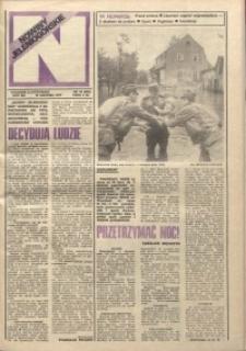 Nowiny Jeleniogórskie : tygodnik ilustrowany, R. 19, 1977, nr 32 (994)