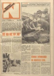 Nowiny Jeleniogórskie : tygodnik ilustrowany, R. 19, 1977, nr 34 (996)
