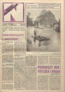Nowiny Jeleniogórskie : tygodnik ilustrowany, R. 19, 1977, nr 35 (997)