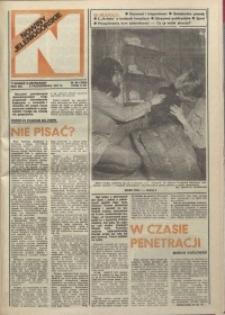 Nowiny Jeleniogórskie : tygodnik ilustrowany, R. 19, 1977, nr 40 (1002)