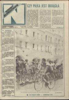 Nowiny Jeleniogórskie : tygodnik ilustrowany, R. 21!, 1978, nr 32 (1046)