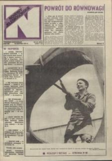 Nowiny Jeleniogórskie : tygodnik ilustrowany, R. 21!, 1978, nr 33 (1047)