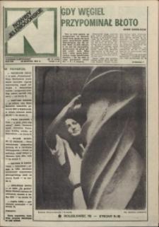 Nowiny Jeleniogórskie : tygodnik ilustrowany, R. 21!, 1978, nr 34 (1048)