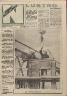 Nowiny Jeleniogórskie : tygodnik ilustrowany, R. 21!, 1978, nr 44 (1058)