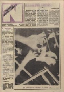 Nowiny Jeleniogórskie : tygodnik ilustrowany, R. 21!, 1978, nr 47 (1061)