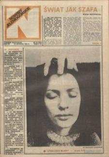 Nowiny Jeleniogórskie : tygodnik ilustrowany, R. 21!, 1978, nr 46 (1060)