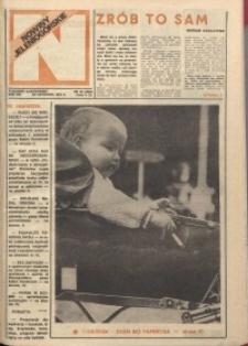Nowiny Jeleniogórskie : tygodnik ilustrowany, R. 21!, 1978, nr 48 (1062)