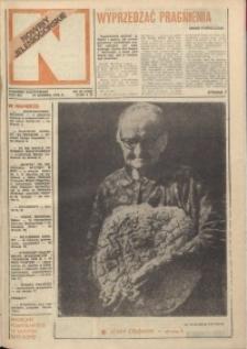 Nowiny Jeleniogórskie : tygodnik ilustrowany, R. 21!, 1978, nr 52 (1066)