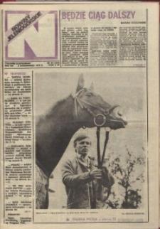 Nowiny Jeleniogórskie : tygodnik ilustrowany, R. 21!, 1978, nr 40 (1054)