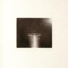 Horyzont XXIV [Dokument ikonograficzny]