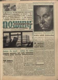 Nowiny Jeleniogórskie : magazyn ilustrowany ziemi jeleniogórskiej, R. 8, 1965, nr 6 (359)