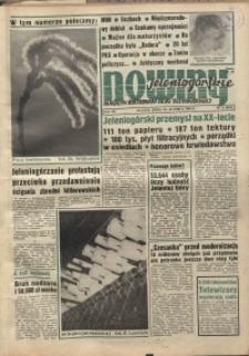 Nowiny Jeleniogórskie : magazyn ilustrowany ziemi jeleniogórskiej, R. 8, 1965, nr 11 (364)