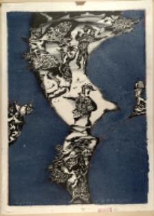 Kontynenty [Dokument ikonograficzny]