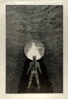 Człowiek i słońce [Dokument ikonograficzny]