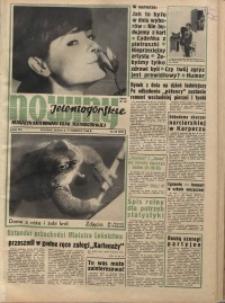 Nowiny Jeleniogórskie : magazyn ilustrowany ziemi jeleniogórskiej, R. 8, 1965, nr 22 (375)