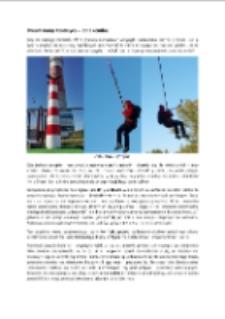 Dream Jump Kostrzyca – lot z komina [Dokument elektroniczny]