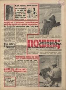 Nowiny Jeleniogórskie : magazyn ilustrowany ziemi jeleniogórskiej, R. 8, 1965, nr 44 (397)