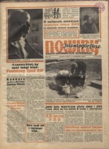 Nowiny Jeleniogórskie : magazyn ilustrowany ziemi jeleniogórskiej, R. 8, 1965, nr 50 (403)