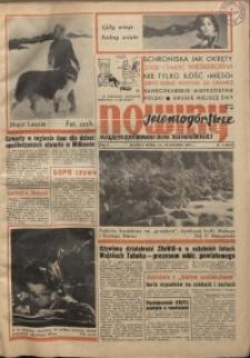 Nowiny Jeleniogórskie : magazyn ilustrowany ziemi jeleniogórskiej, R. 10, 1967, nr 2 (459)