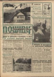 Nowiny Jeleniogórskie : magazyn ilustrowany ziemi jeleniogórskiej, R. 10, 1967, nr 34 (491)
