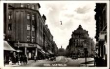 Görlitz. Adolf-Hitler-Str. [Dokument ikonograficzny]