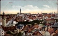 Görlitz [Dokument ikonograficzny]